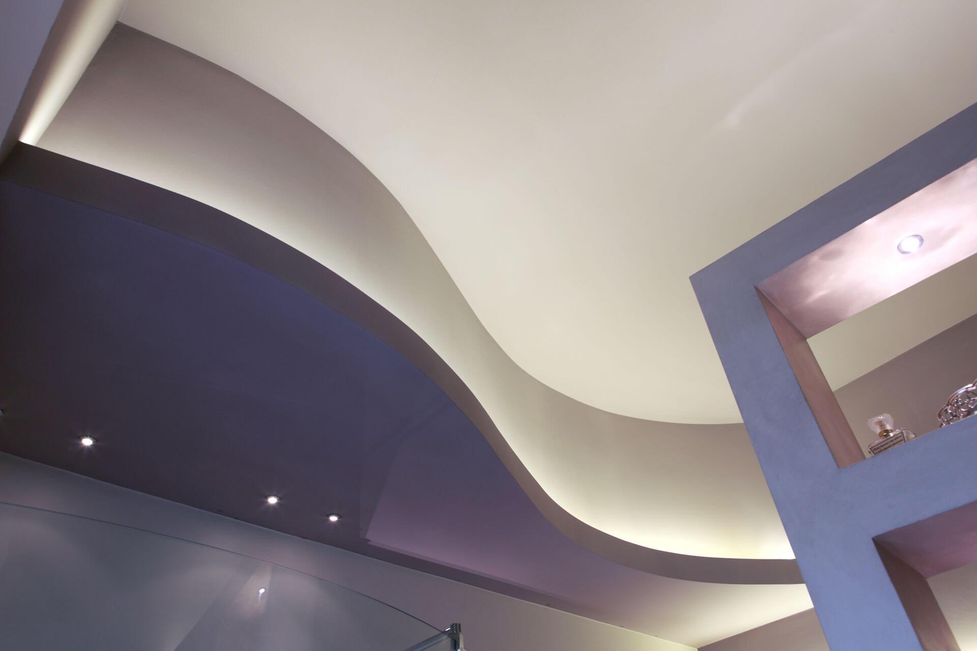 micaela-mazzoni-studio-interior-designer-bologna-progetti-abitativi-appartamento-via-schiavonia-bologna-2