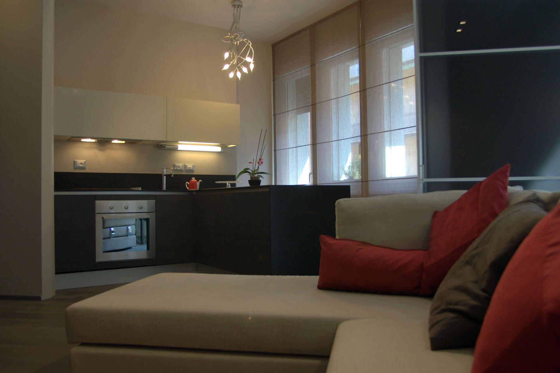 micaela-mazzoni-studio-interior-designer-bologna-progetti-abitativi-gallery-appartamento-bologna-via-lame-1