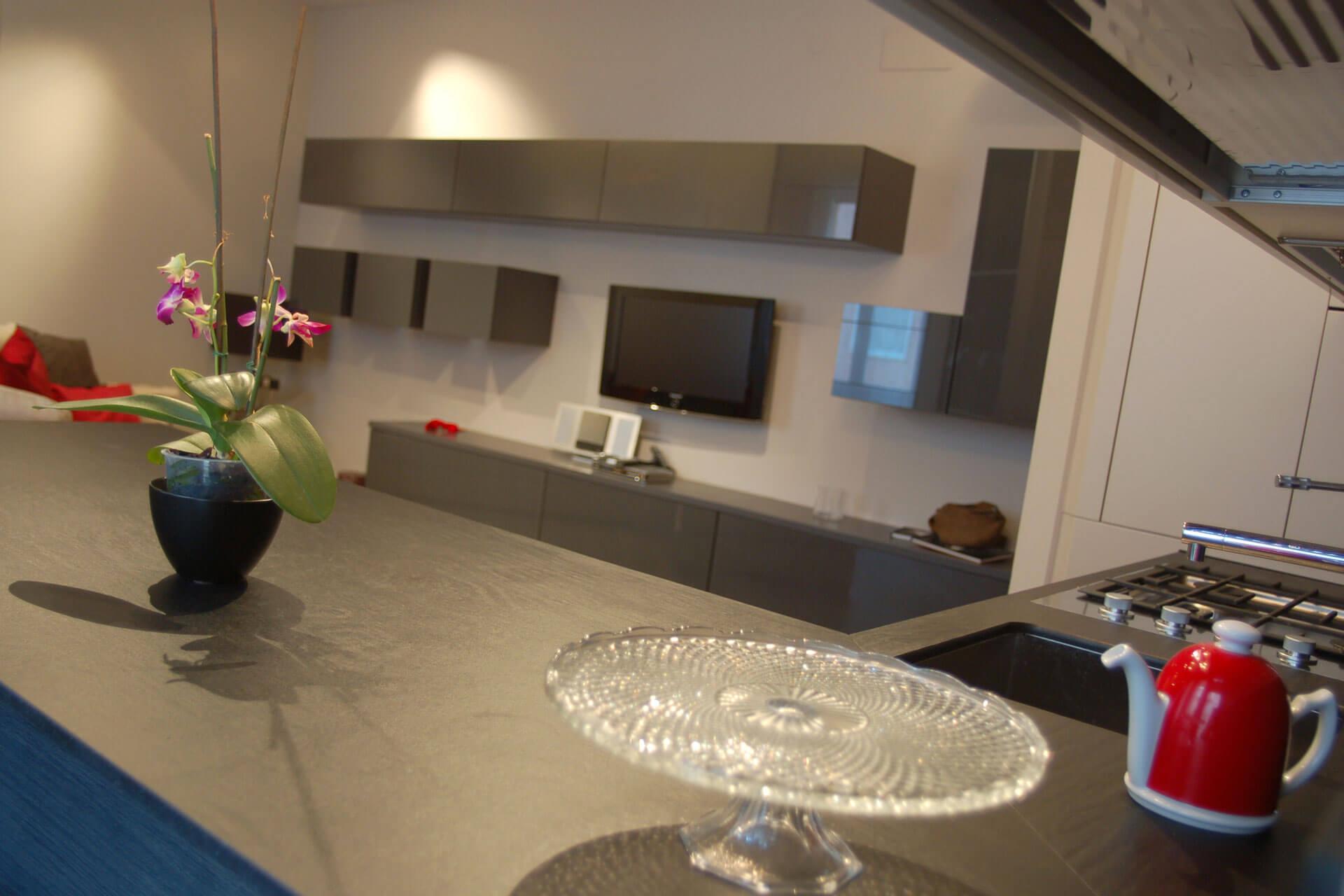 micaela-mazzoni-studio-interior-designer-bologna-progetti-abitativi-gallery-appartamento-bologna-via-lame-3