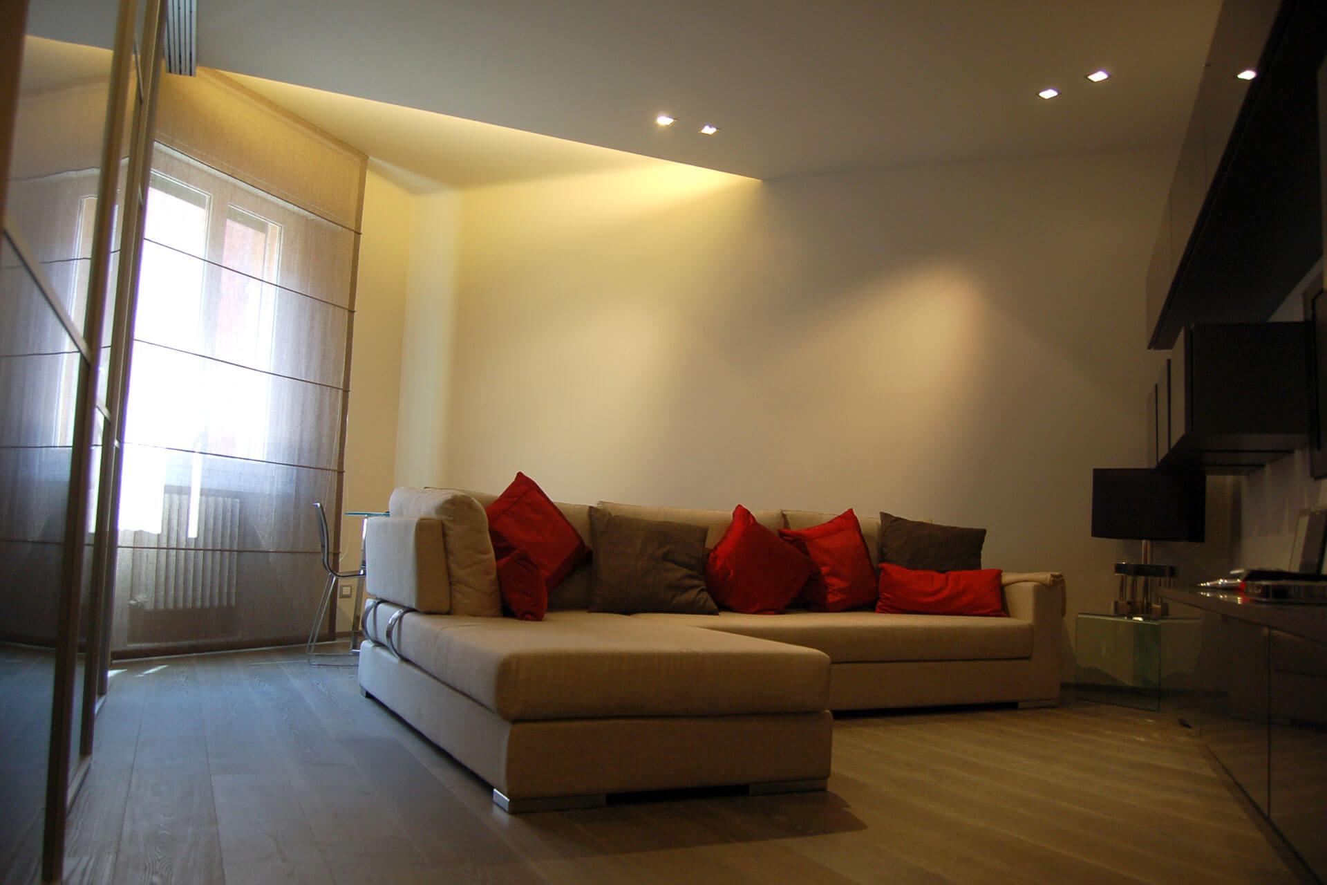 micaela-mazzoni-studio-interior-designer-bologna-progetti-abitativi-gallery-appartamento-bologna-via-lame