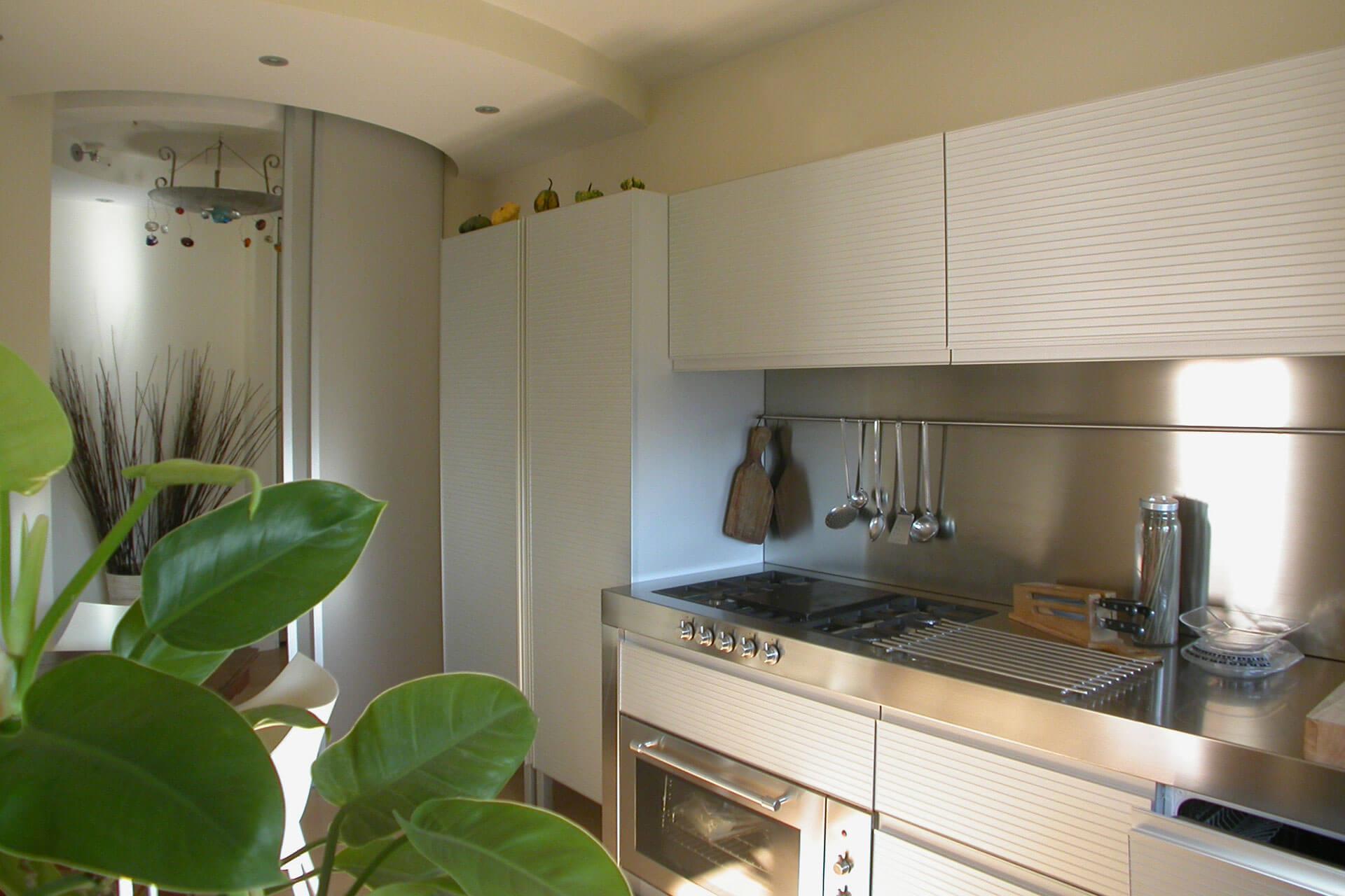 micaela-mazzoni-studio-interior-designer-bologna-progetti-abitativi-gallery-appartamento-casalecchio-meridiana-1