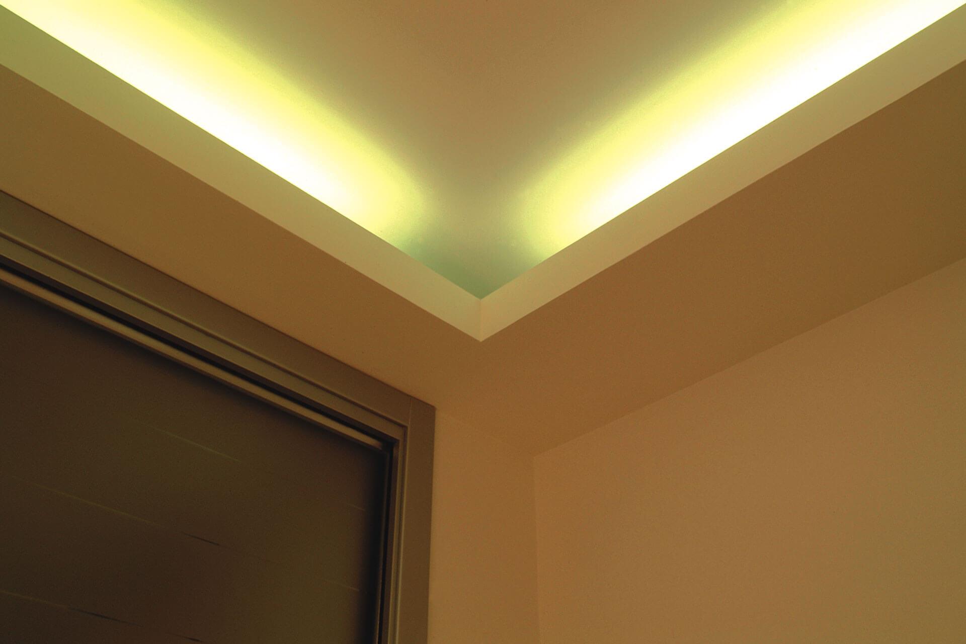 micaela-mazzoni-studio-interior-designer-bologna-progetti-abitativi-gallery-appartamento-casalecchio-meridiana-2