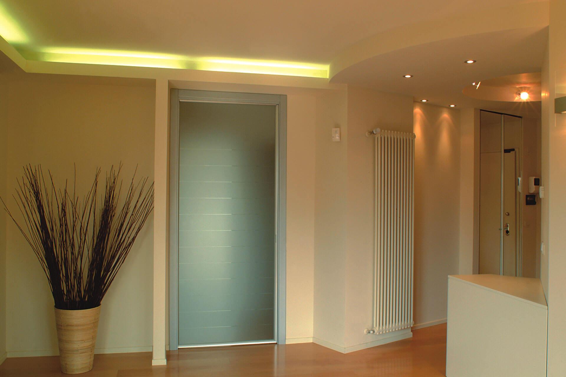 micaela-mazzoni-studio-interior-designer-bologna-progetti-abitativi-gallery-appartamento-casalecchio-meridiana