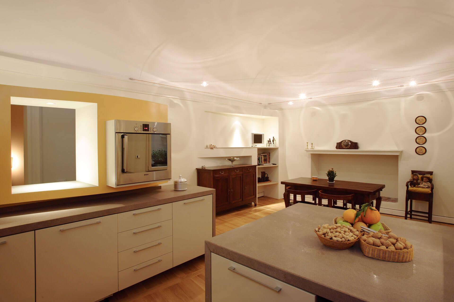 micaela-mazzoni-studio-interior-designer-bologna-progetti-abitativi-gallery-appartamento-via-cesare-battisti-bologna-1