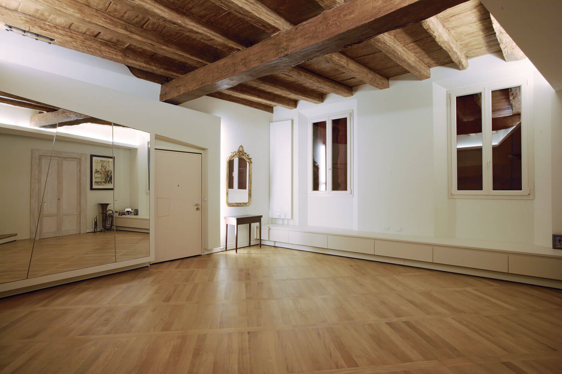 micaela-mazzoni-studio-interior-designer-bologna-progetti-abitativi-gallery-appartamento-via-cesare-battisti-bologna-2