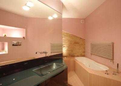 Appartamento Bologna Via Cesare Battisti
