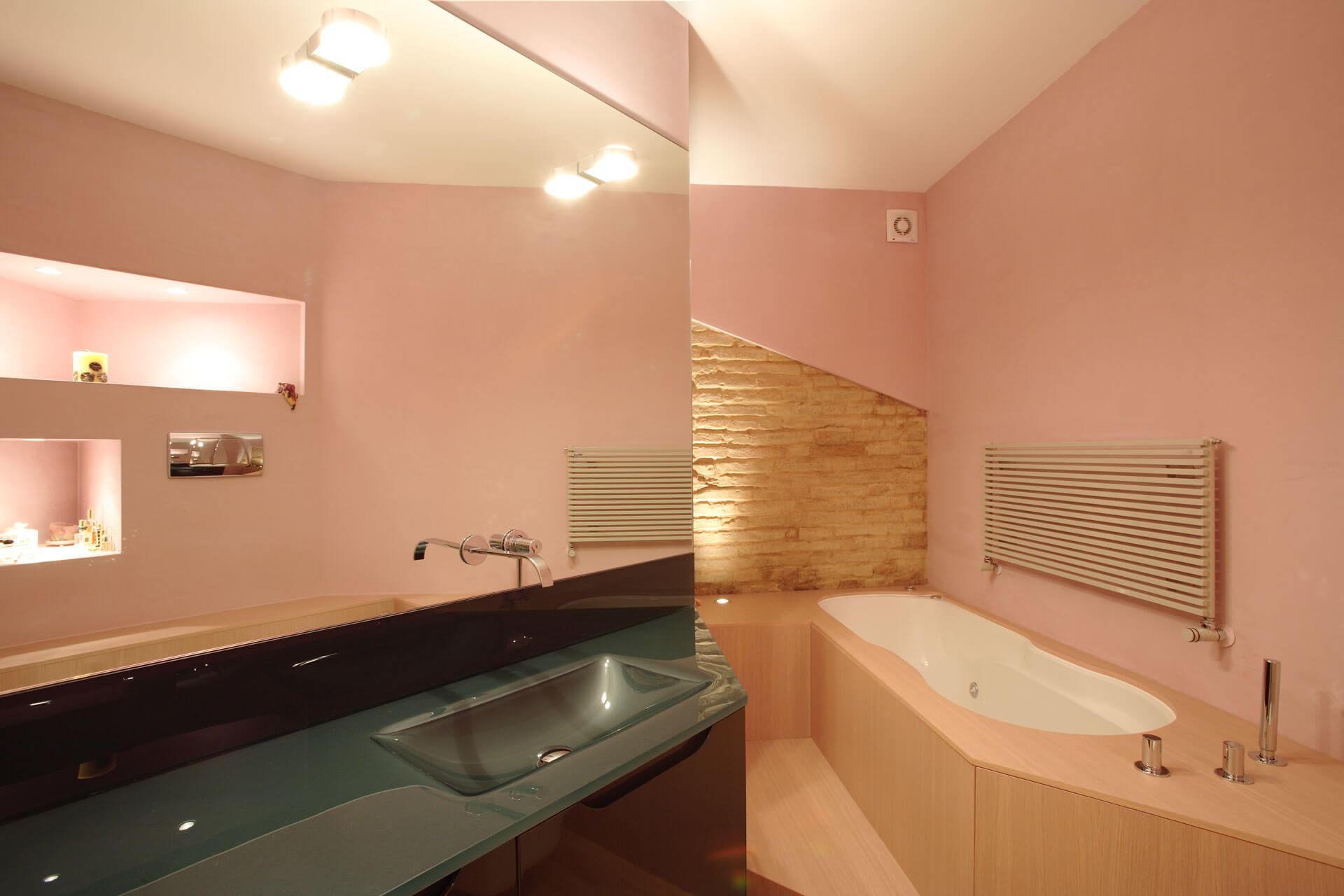 micaela-mazzoni-studio-interior-designer-bologna-progetti-abitativi-gallery-appartamento-via-cesare-battisti-bologna-3