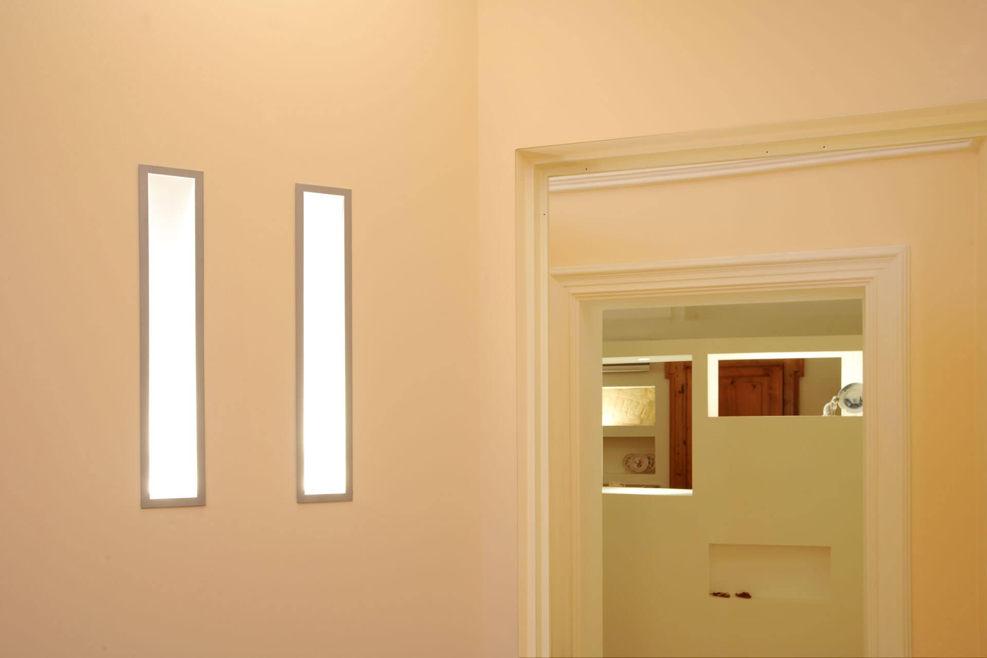 micaela-mazzoni-studio-interior-designer-bologna-progetti-abitativi-gallery-appartamento-via-cesare-battisti-bologna-5
