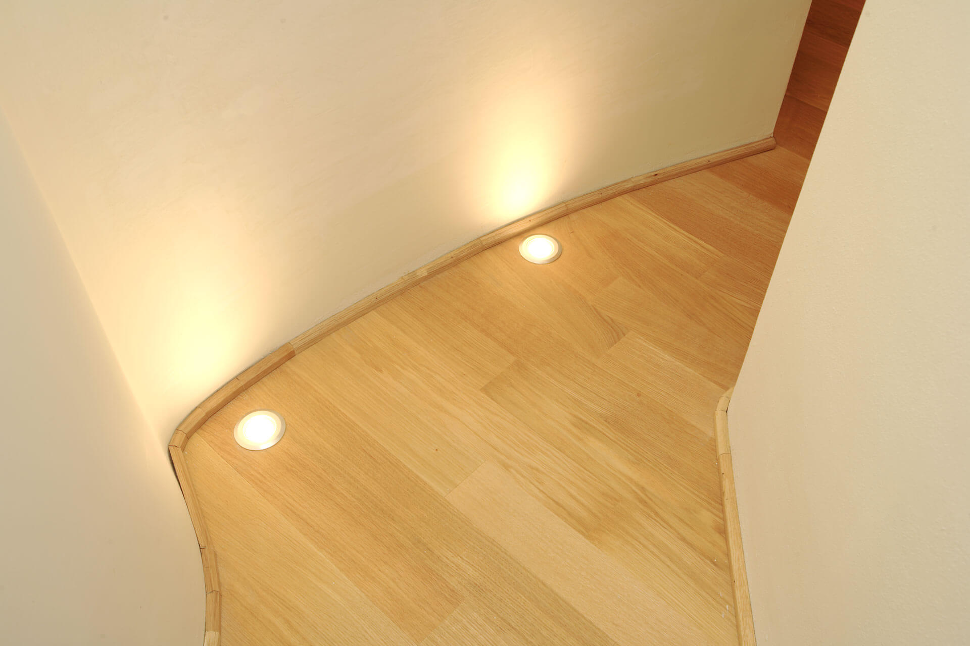 micaela-mazzoni-studio-interior-designer-bologna-progetti-abitativi-gallery-appartamento-via-cesare-battisti-bologna-6