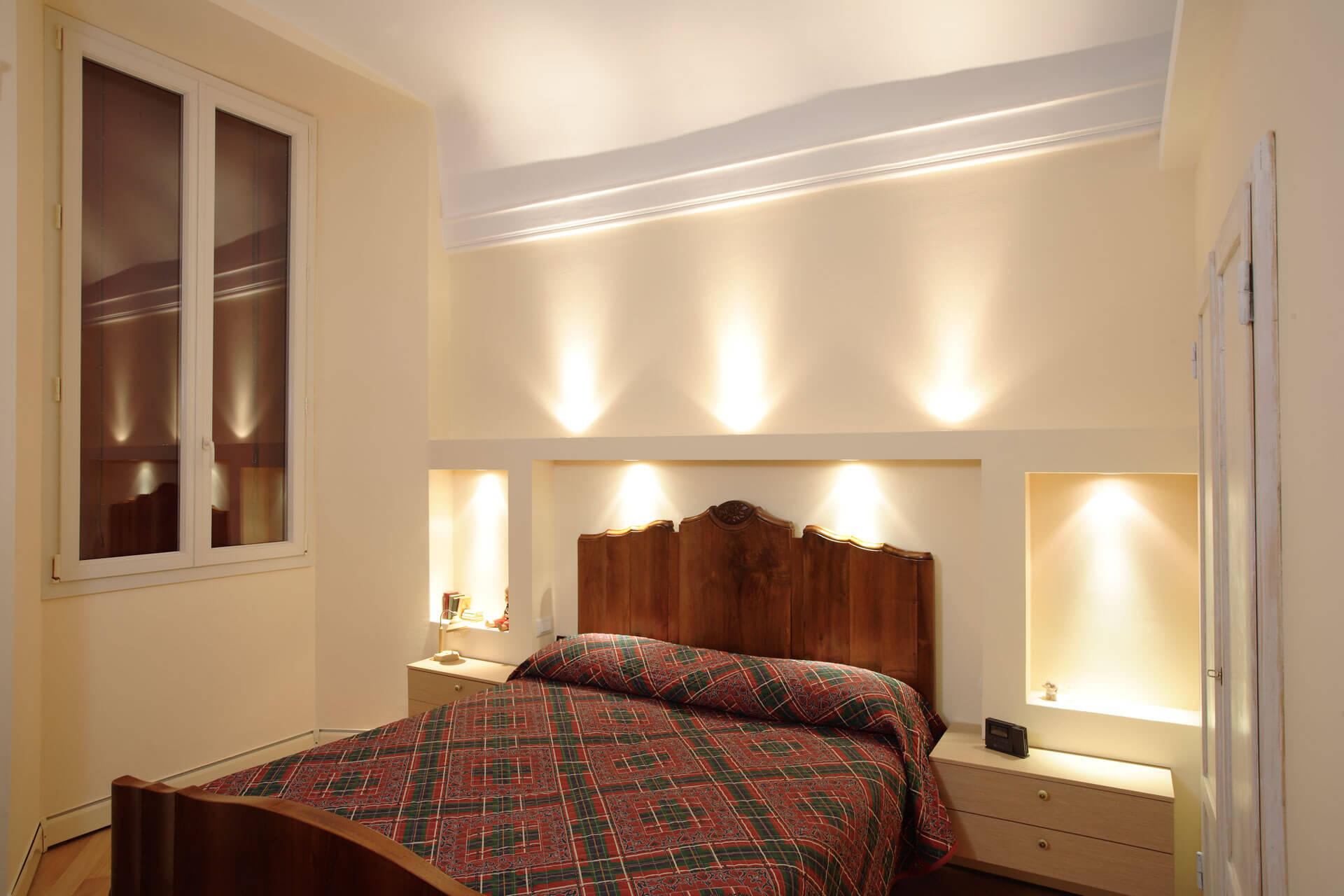 micaela-mazzoni-studio-interior-designer-bologna-progetti-abitativi-gallery-appartamento-via-cesare-battisti-bologna-7