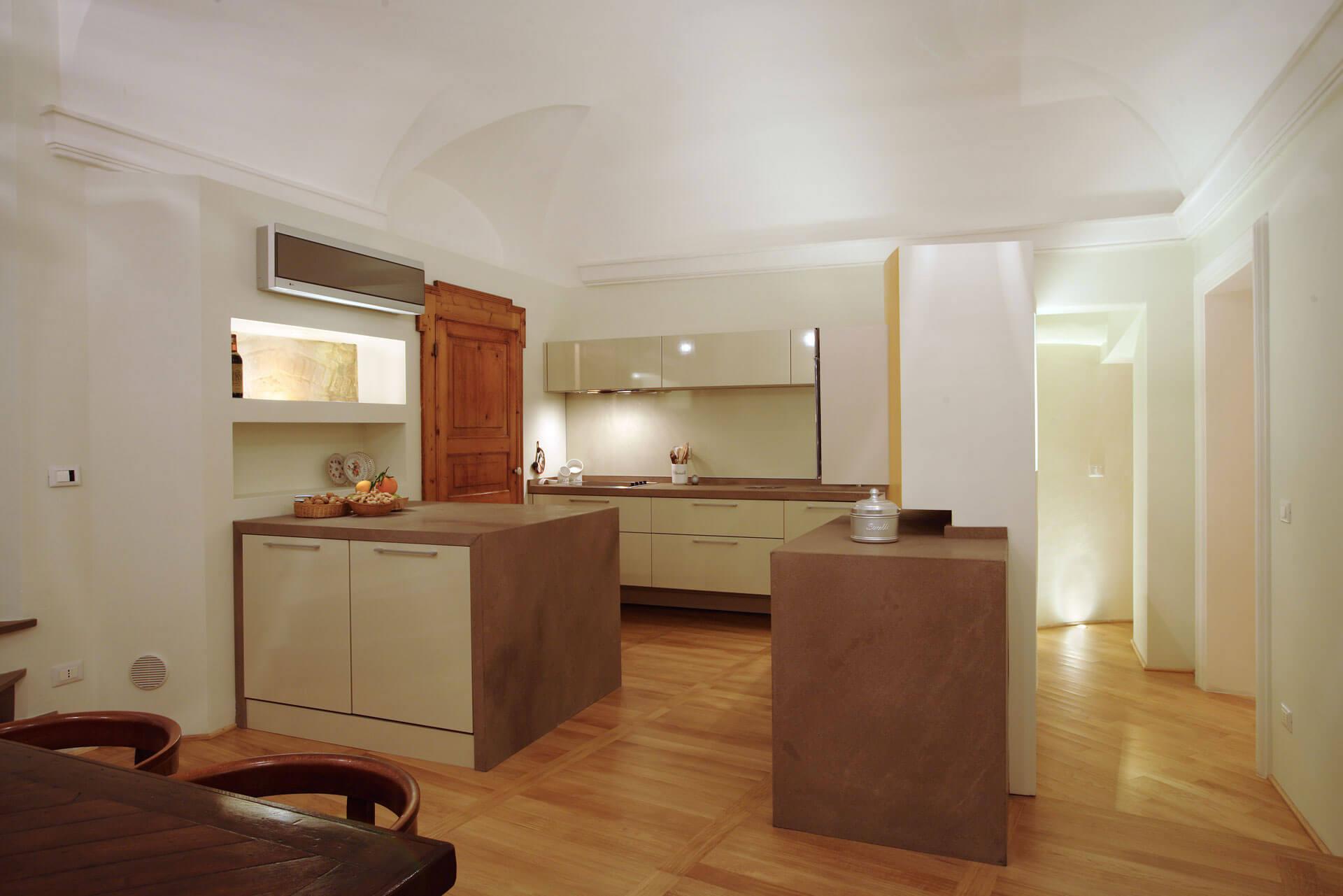 micaela-mazzoni-studio-interior-designer-bologna-progetti-abitativi-gallery-appartamento-via-cesare-battisti-bologna