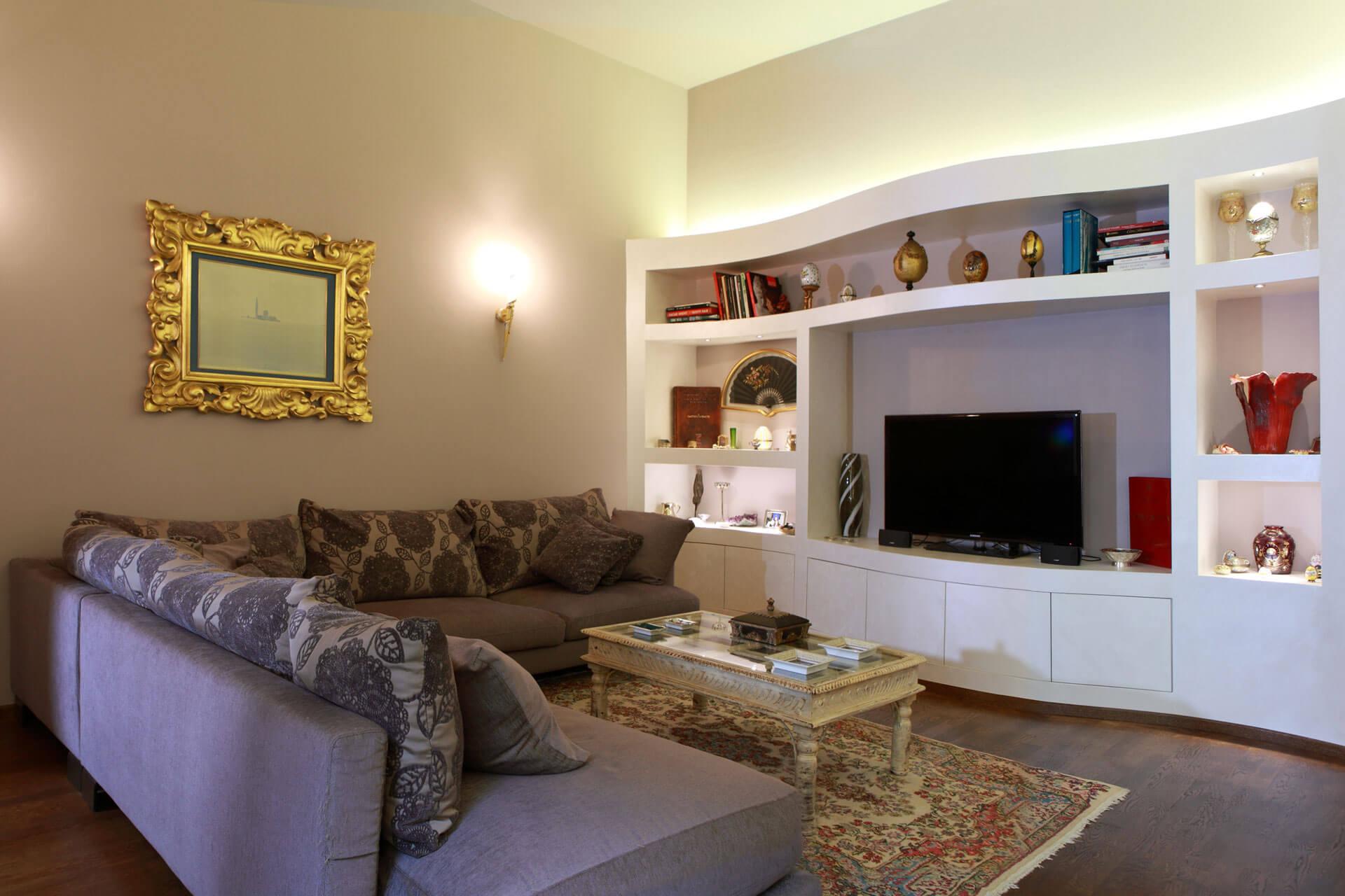 micaela-mazzoni-studio-interior-designer-bologna-progetti-abitativi-gallery-appartamento-via-schiavonia-bologna-1
