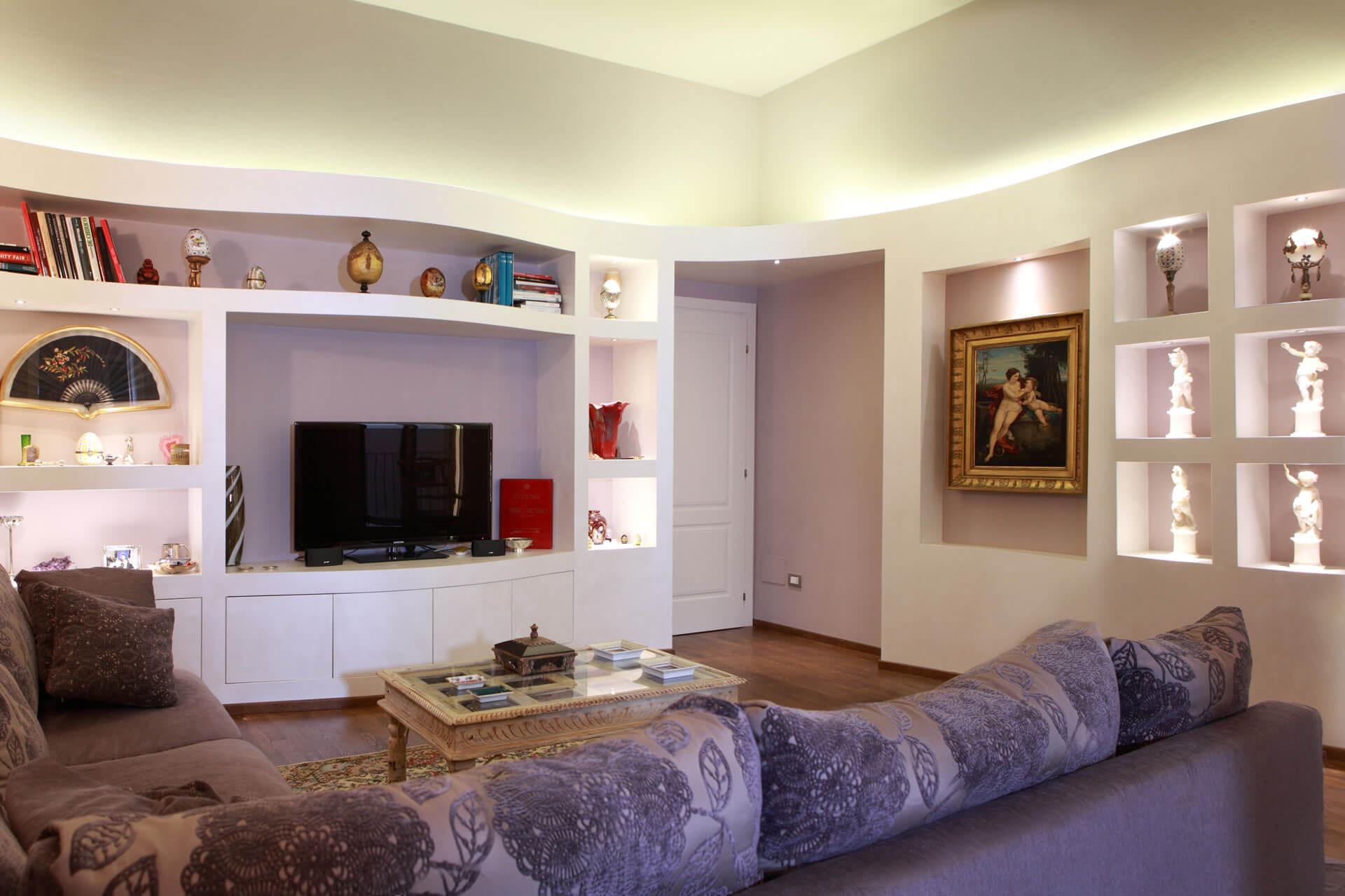 micaela-mazzoni-studio-interior-designer-bologna-progetti-abitativi-gallery-appartamento-via-schiavonia-bologna