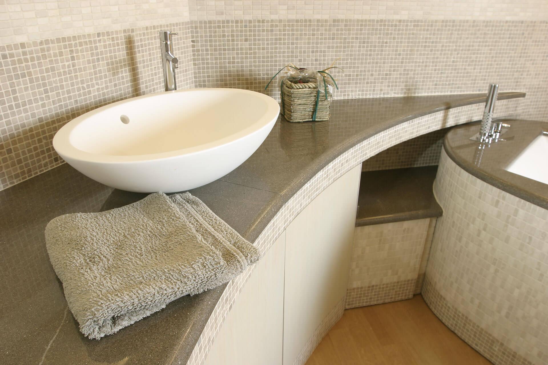 micaela-mazzoni-studio-interior-designer-bologna-progetti-abitativi-gallery-attico-casalecchio-meridiana-1