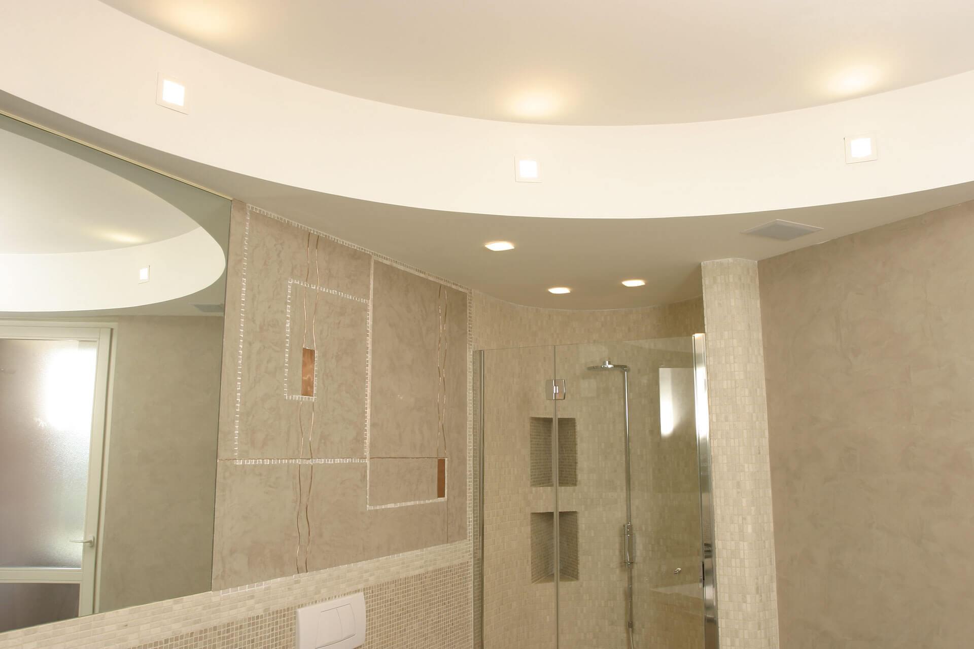micaela-mazzoni-studio-interior-designer-bologna-progetti-abitativi-gallery-attico-casalecchio-meridiana