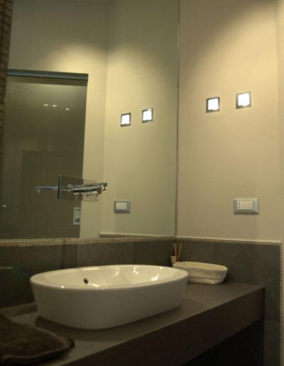 micaela-mazzoni-studio-interior-designer-bologna-progetti-abitativi-gallery-portrait-appartamento-bologna-via-lame-1