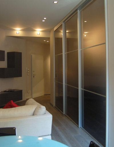 micaela-mazzoni-studio-interior-designer-bologna-progetti-abitativi-gallery-portrait-appartamento-bologna-via-lame