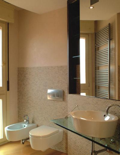 micaela-mazzoni-studio-interior-designer-bologna-progetti-abitativi-gallery-portrait-appartamento-casalecchio-meridiana-1