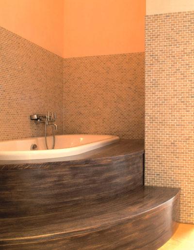 micaela-mazzoni-studio-interior-designer-bologna-progetti-abitativi-gallery-portrait-appartamento-casalecchio-meridiana-2