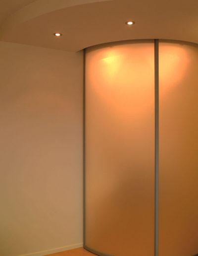 micaela-mazzoni-studio-interior-designer-bologna-progetti-abitativi-gallery-portrait-appartamento-casalecchio-meridiana-3