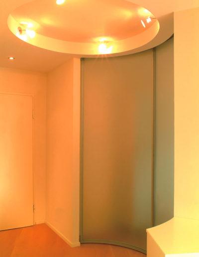 micaela-mazzoni-studio-interior-designer-bologna-progetti-abitativi-gallery-portrait-appartamento-casalecchio-meridiana