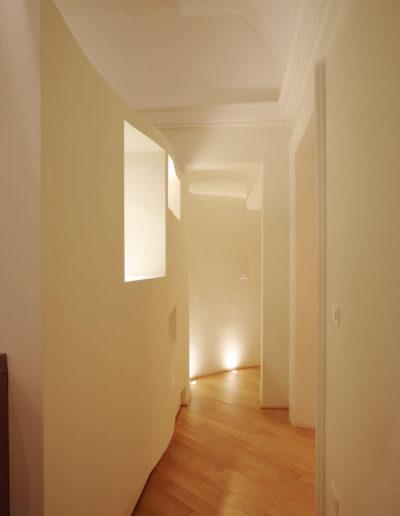 micaela-mazzoni-studio-interior-designer-bologna-progetti-abitativi-gallery-portrait-appartamento-via-cesare-battisti-bologna-1
