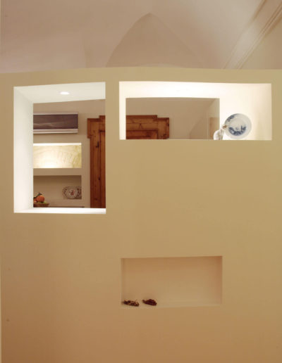 micaela-mazzoni-studio-interior-designer-bologna-progetti-abitativi-gallery-portrait-appartamento-via-cesare-battisti-bologna-2