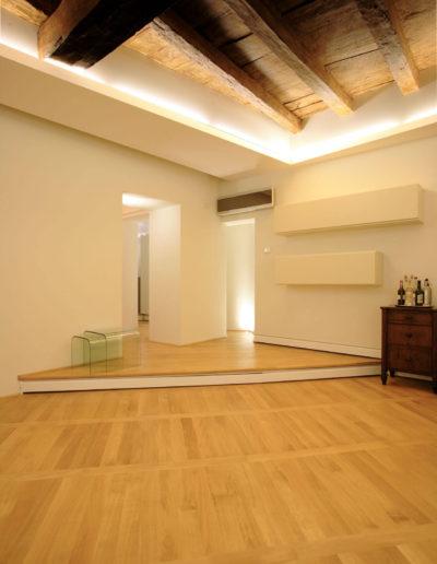 micaela-mazzoni-studio-interior-designer-bologna-progetti-abitativi-gallery-portrait-appartamento-via-cesare-battisti-bologna