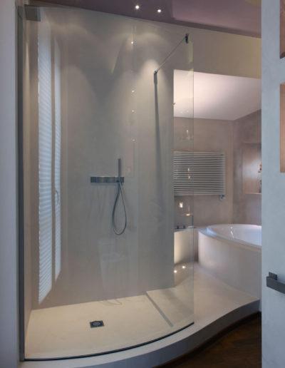 micaela-mazzoni-studio-interior-designer-bologna-progetti-abitativi-gallery-portrait-appartamento-via-schiavonia-bologna-1