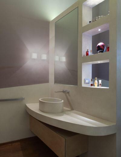 micaela-mazzoni-studio-interior-designer-bologna-progetti-abitativi-gallery-portrait-appartamento-via-schiavonia-bologna-2
