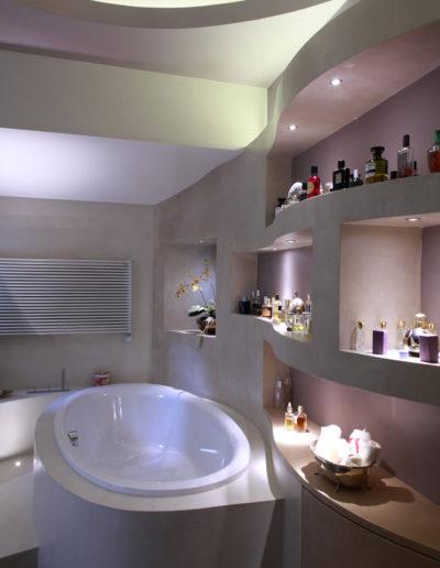 micaela-mazzoni-studio-interior-designer-bologna-progetti-abitativi-gallery-portrait-appartamento-via-schiavonia-bologna