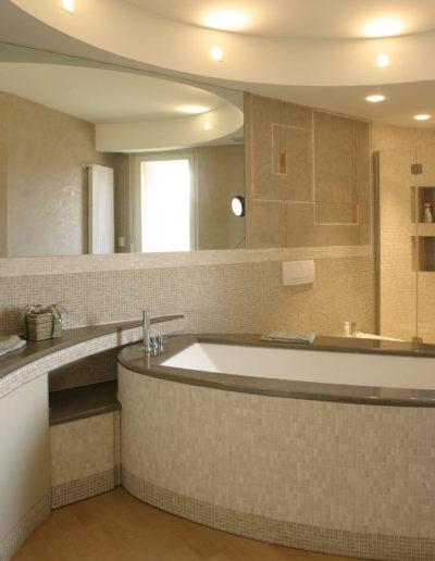 micaela-mazzoni-studio-interior-designer-bologna-progetti-abitativi-gallery-portrait-attico-casalecchio-meridiana