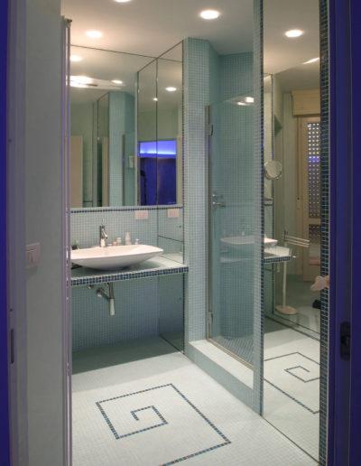 micaela-mazzoni-studio-interior-designer-bologna-progetti-abitativi-gallery-portrait-attico-casalecchio-meridiana-2