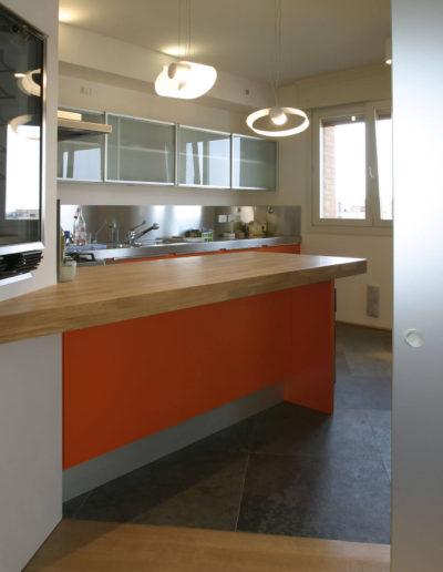 micaela-mazzoni-studio-interior-designer-bologna-progetti-abitativi-gallery-portrait-attico-casalecchio-meridiana-3