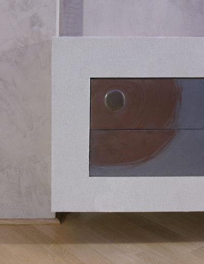 micaela-mazzoni-studio-interior-designer-bologna-progetti-abitativi-gallery-portrait-attico-casalecchio-meridiana-4