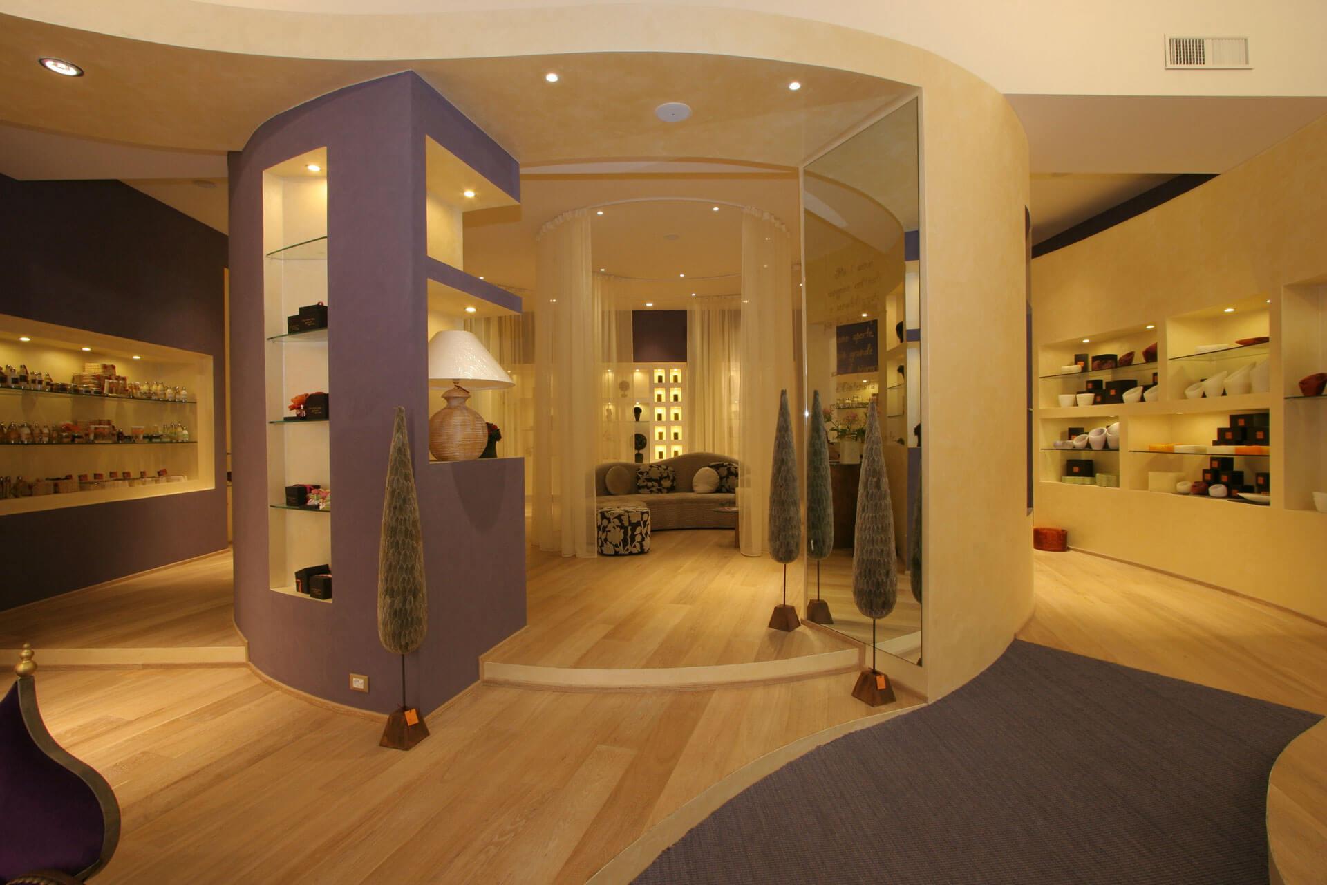 micaela-mazzoni-studio-interior-designer-bologna-progetti-commerciali-gallery-negozio-multisensoriale-bologna-2