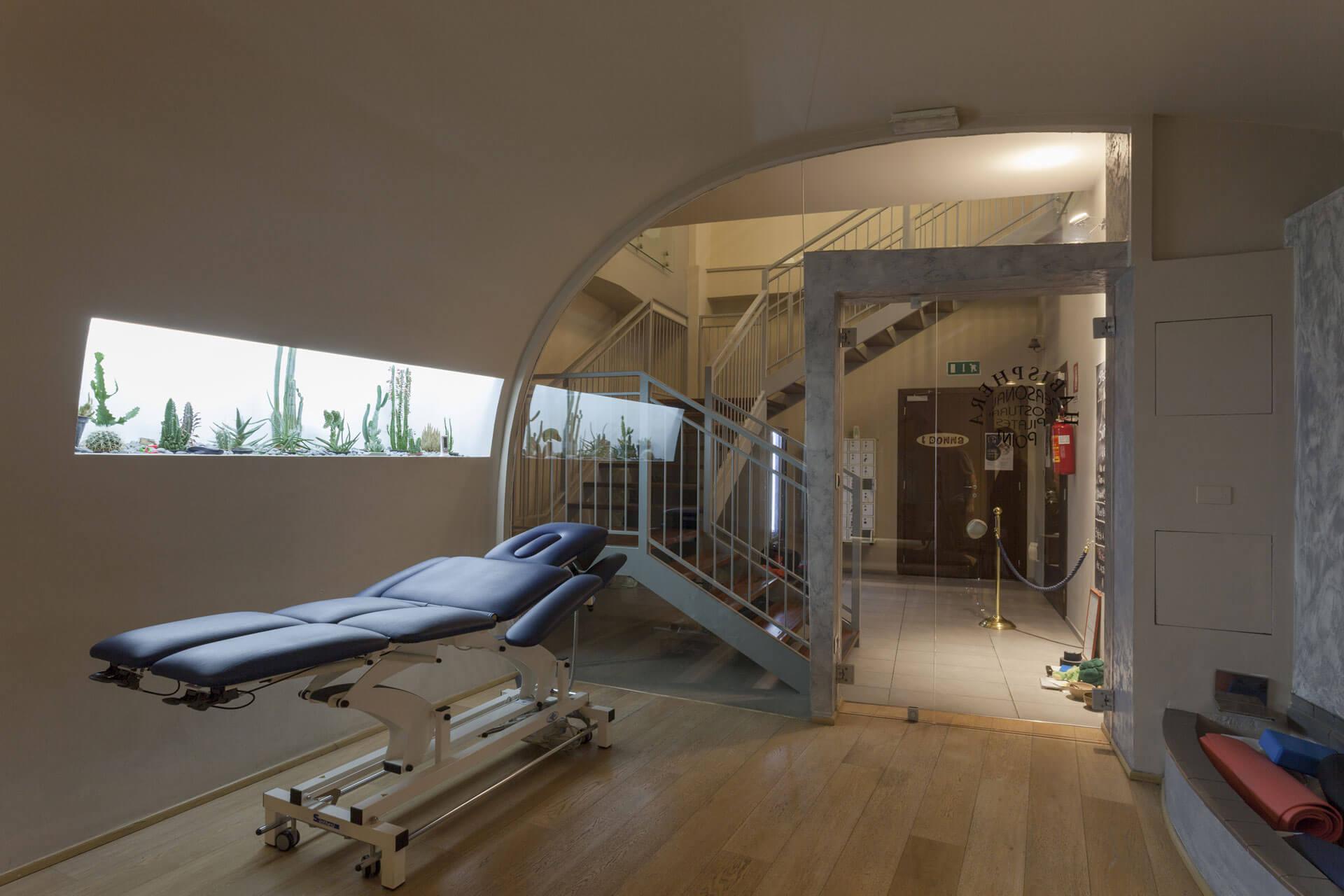 micaela-mazzoni-studio-interior-designer-bologna-progetti-commerciali-gallery-palestra-movimento-bologna-3