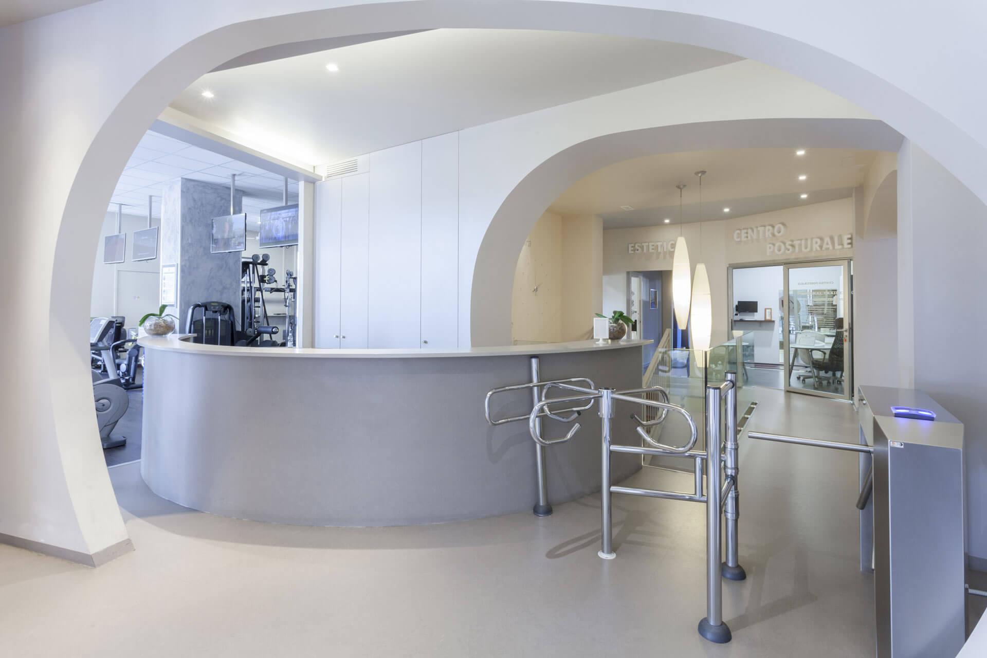 micaela-mazzoni-studio-interior-designer-bologna-progetti-commerciali-gallery-palestra-movimento-bologna