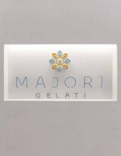 micaela-mazzoni-studio-interior-designer-bologna-progetti-commerciali-gallery-portrait-gelateria-majori-bologna-4