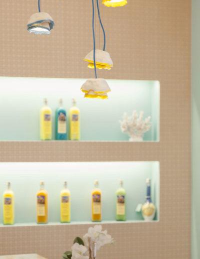 micaela-mazzoni-studio-interior-designer-bologna-progetti-commerciali-gallery-portrait-gelateria-majori-bologna-6