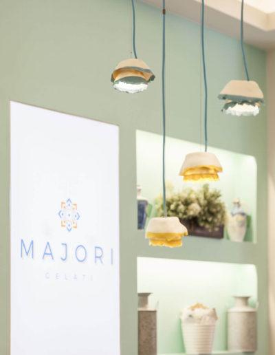 micaela-mazzoni-studio-interior-designer-bologna-progetti-commerciali-gallery-portrait-gelateria-majori-bologna-7
