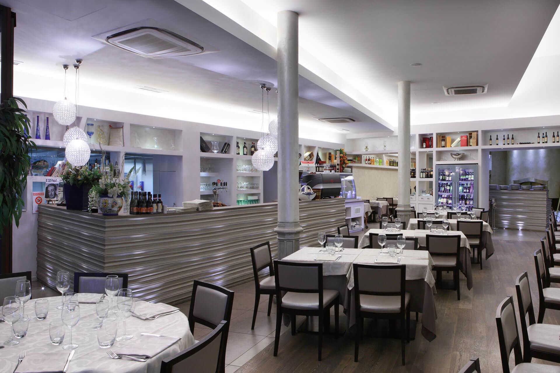 micaela-mazzoni-studio-interior-designer-bologna-progetti-commerciali-gallery-ristorante-il-saraceno-bologna